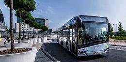 Polskie autobusy będą jeździć w Indiach!