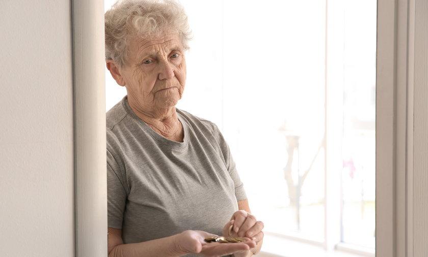 Strajk na Poczcie może oznaczać problemy z dostarczeniem emerytury dla setek tysięcy polskich seniorów.