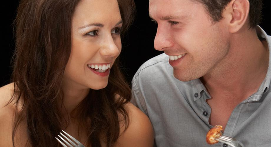 Randki 6 miesięcy bez pocałunku