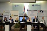 Regionalna EUROPLAN konferencija govornici