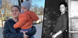 """Tragedia w Rudniku. Matka zabiła dzieci, później siebie. Sąsiedzi w szoku. """"Julcia była prawdziwym aniołkiem"""""""
