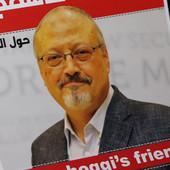 Kako se pogoršava priča o ubijenom novinaru, TRAMP TRAŽI IZLAZ: Šalje u Rijad čoveka koji bi trebalo da OBUZDA I MOTRI NA MLADOG PRINCA