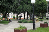centar bajmoka_240418_RAS_foto Biljana Vuckovic 001