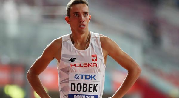 Patryk Dobek