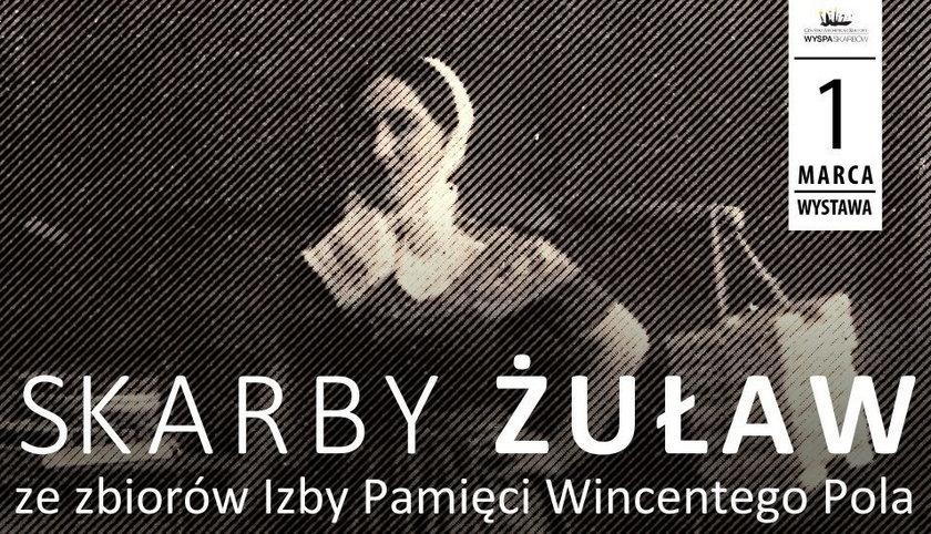 Skarby Żuław