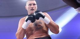 Polski bokser może walczyć z mistrzem świata. Znana jest data! Wach rywalem dla Fury'ego?