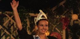 Ta Miss Polski była na szczycie. Zabił ją psychofan