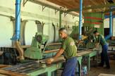 prekvalifikacija radna snaga radnici bijeljina