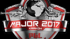 PGL Major Kraków 2017 - sprzedaż biletów rusza już dzisiaj