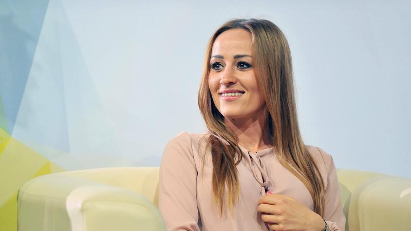 Marta Glik