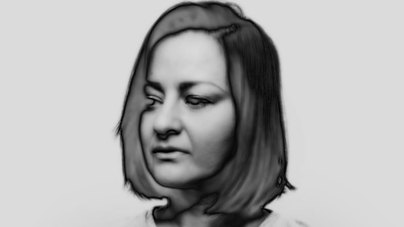 Anna Patrini