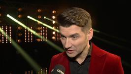 """Tomasz Kammel: to był mocny hardkor w """"Pytaniu na śniadanie"""""""