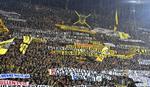 PODNETO 28 PRIJAVA Huligani Dortmunda se iživljavali nad navijačima Lajpciga, Borusija žali