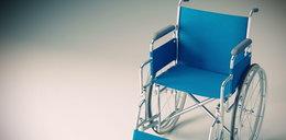 Nowa obietnica rządu: 500+ dla niepełnosprawnych
