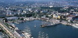 Oto kandydaci na prezydenta Gdyni. Zobacz, co obiecują!