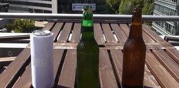 Które piwo najdłużej pozostanie zimne? Sprawdziliśmy!