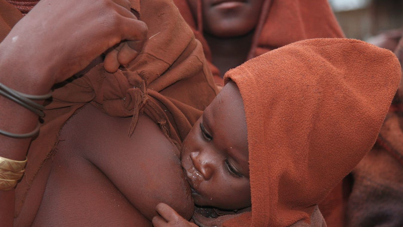 Sudan umiera z głodu: Czas na udzielenie pomocy kurczy się