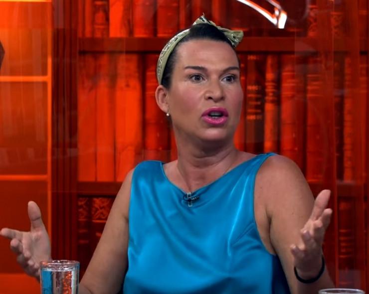 Jelena Maćić