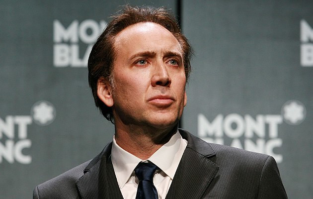 In the judgment given, Nicolas Cage had to settle for the usual divorce even though it is not clear if Erika is getting support