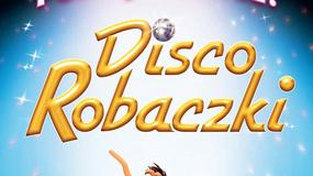 """""""Disco robaczki"""": zwiastun filmu"""