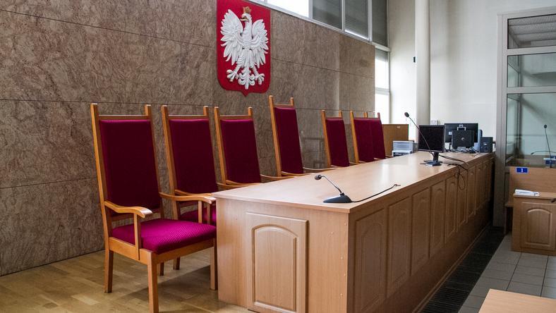 """Sprawa Tylman. Prokuratura zapowiada przesłuchanie """"kluczowego"""" świadka"""