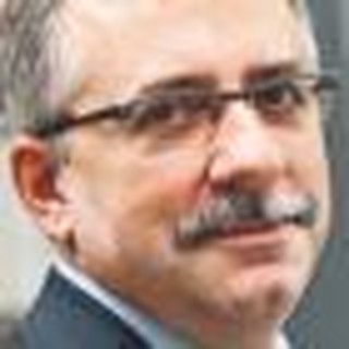 Piotr Tuleja: Jestem przeciwnikiem szybkiej zmiany konstytucji