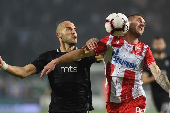 SRPSKA FUDBALSKA REVOLUCIJA! Superliga će od sledeće sezone izgledati potpuno drugačije - OVO SU SVE NOVINE!