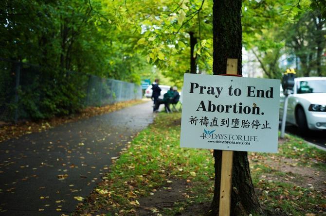 U Kini se masovno vrše abortusi