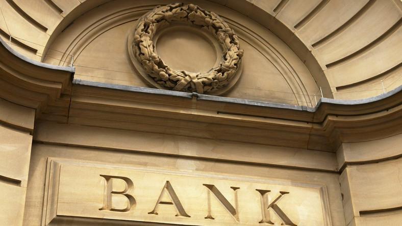 Szef KNF zatrzęsie rynkiem bankowym?