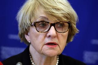 Hübner: Unia przedstawiła jasno swoje propozycje [WYWIAD]