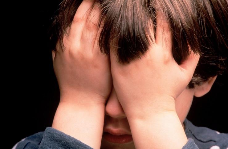 Nasilje-silovanje-maltretiranje foto Profimedia