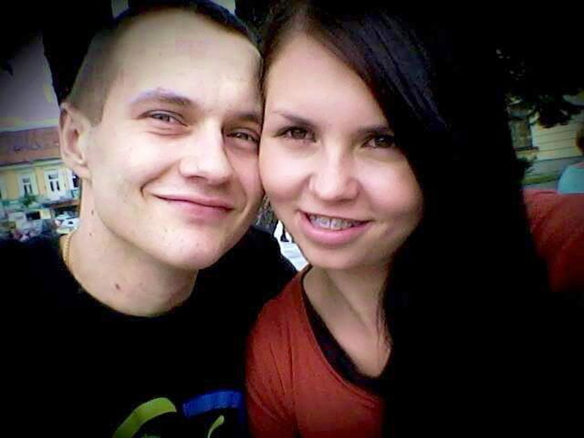 Miłość Maćka i Basi pokonała śmiertelną chorobę