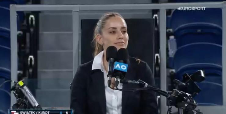 Marijana Veljović