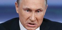 Rosja oburzona. Mocne oskarżenia w stronę Polski