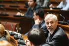 EPILOG KRAĐE Meho Omerović podneo ostavku na mesto poslanika, ali jedne FUNKCIJE SE NE ODRIČE