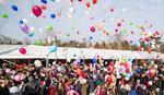 SENZACIONALNI VATROMET I NAJVEĆI HITOVI Sve je spremno za novogodišnji spektakl u Evropskoj prestonici kulture