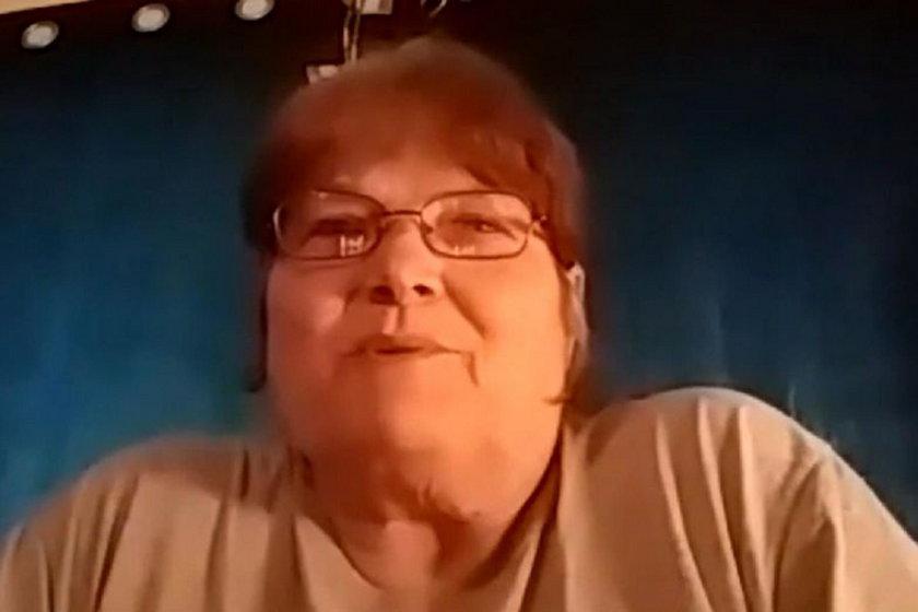 Diana Iagulli