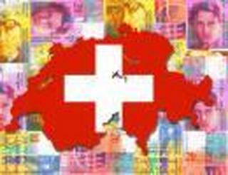 Szwajcaria: Bank centralny deklaruje kontynuowanie ekspansywnej polityki kredytowej