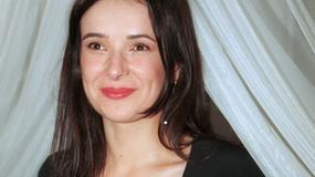Kasia Kowalska: jedna z najpopularniejszych polskich wokalistek, której kariera nagle zwolniła
