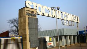 Byli pracownicy Stoczni Gdańskiej będą oprowadzać wycieczki podczas wakacji