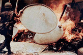 masakr vijetnam mi laj