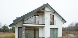 Termomodernizacja (ocieplenie domu/budynku) - dlaczego warto i jak to zrobić
