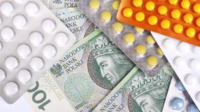 Wiceminister zdrowia: stawiamy na leki biologiczne i biopodobne