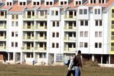 stanovi stanogradnja Banjaluka