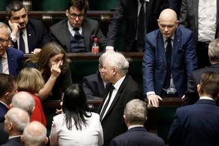 Lewica złoży wniosek do komisji etyki o ukaranie posłanki Lichockiej
