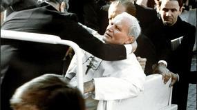 Kto zlecił zamach na papieża Jana Pawła II?
