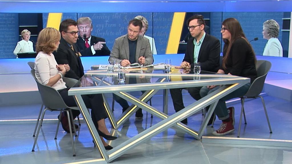 Onet Rano.: Węglarczyk, Wielowieyska, Woś, Lichnerowicz