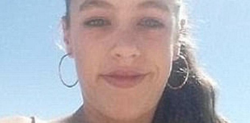 Ciężarna 16-latka umówiła się na seks. Znaleźli jej krew