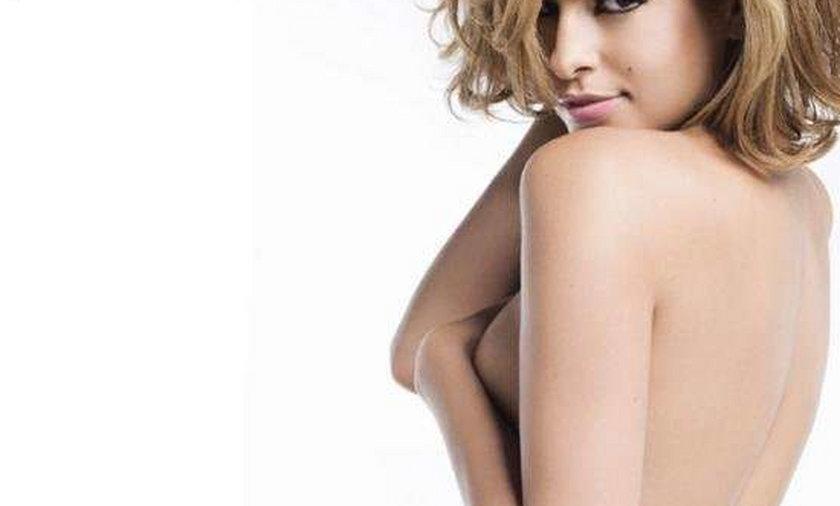 Serwis askmen.com opublikował listę 99 najpiękniejszych kobiet naszego globu. W rankingu znalazły się piosenkarki, aktorki i sportsmenki