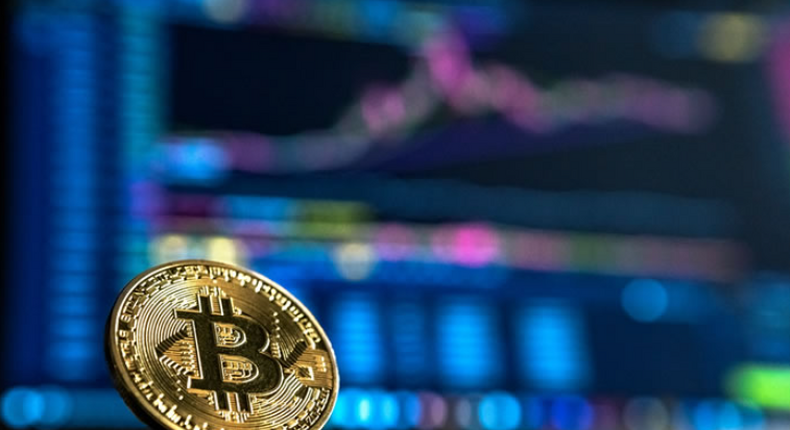 Cryptocurrency and its business benefits
